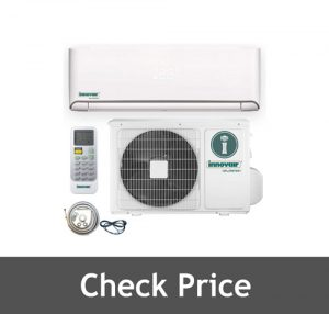 Innovair 18000 BTU Air Conditioner