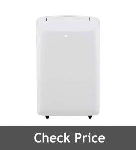LG LP0817WSR Air Conditioner