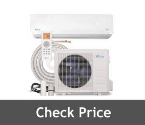 Senville SENL 09CD Air Conditioner