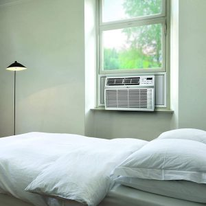 Best 18000 BTU window air conditioner Reviews