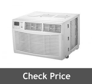 AMANA 10000 BTU Window Air Conditioner