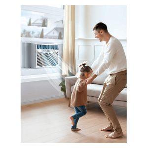 Best 10000 BTU Window Air Conditioners Reviews