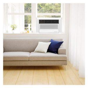 Best 12000 BTU Window Air Conditioners Overviews