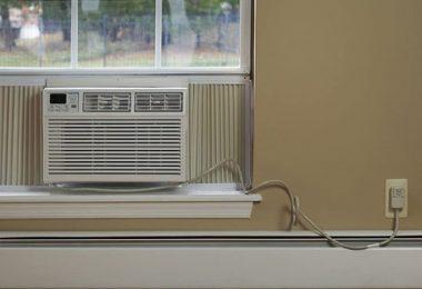 Best 15000 BTU Window Air Conditioners