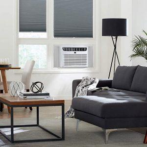 Best 15000 BTU Window Air Conditioners Overviews