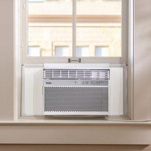 Best 25000 BTU Window Air Conditioners Reviews