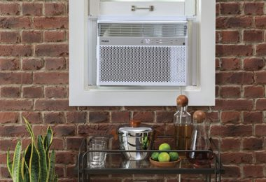 Best 5000 BTU Window Air Conditioners