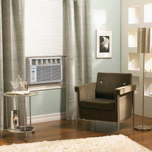 Best 6000 BTU Window Air Conditioners Overviews