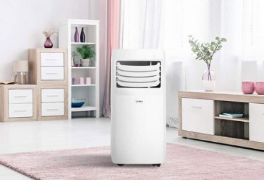 Best Portable Air Conditioners for the Money