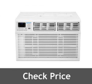 Emerson Quiet 15000 BTU Window Air Conditioner