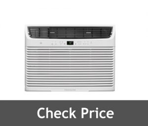 Frigidaire 25000 BTU Window Air Conditioner