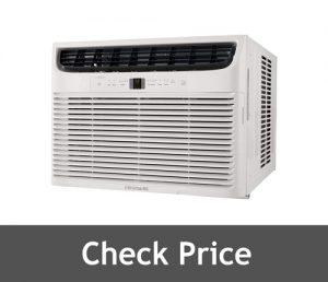 Frigidaire Energy Star 25000 BTU Window Air Conditioner