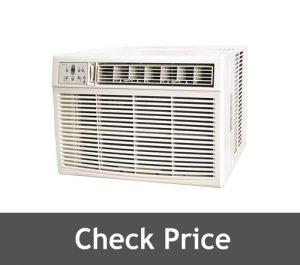 Keystone 25000 Window Air Conditioner