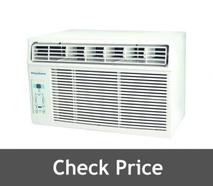 Keystone 6000 BTU Window Air Conditioner