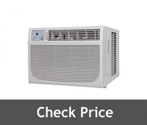 Keystone Energy Star 25000 BTU Air Conditioner