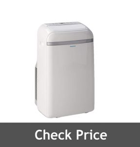 Keystone KSTAP14B Portable Air Conditioner