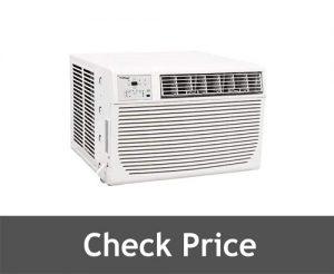 Koldfront 12000 BTU Window Air Conditioner