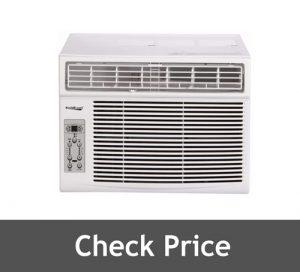 Koldfront WAC10003WCO Window Air Conditioner