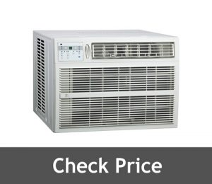 PerfectAire 3PACH18000 18500 Window Air Conditioner