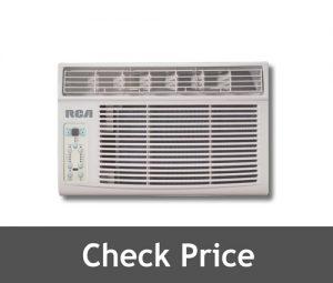RCA RACE1202E 12000 BTU Window Air Conditioner