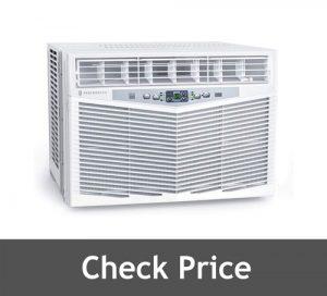TaoTronics Window Air Conditioner
