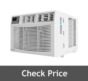 hOmeLabs 10000 BTU Window Air Conditioner